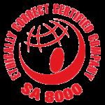 sa-8000-certification-service-500x500