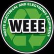 WEEE-logo1